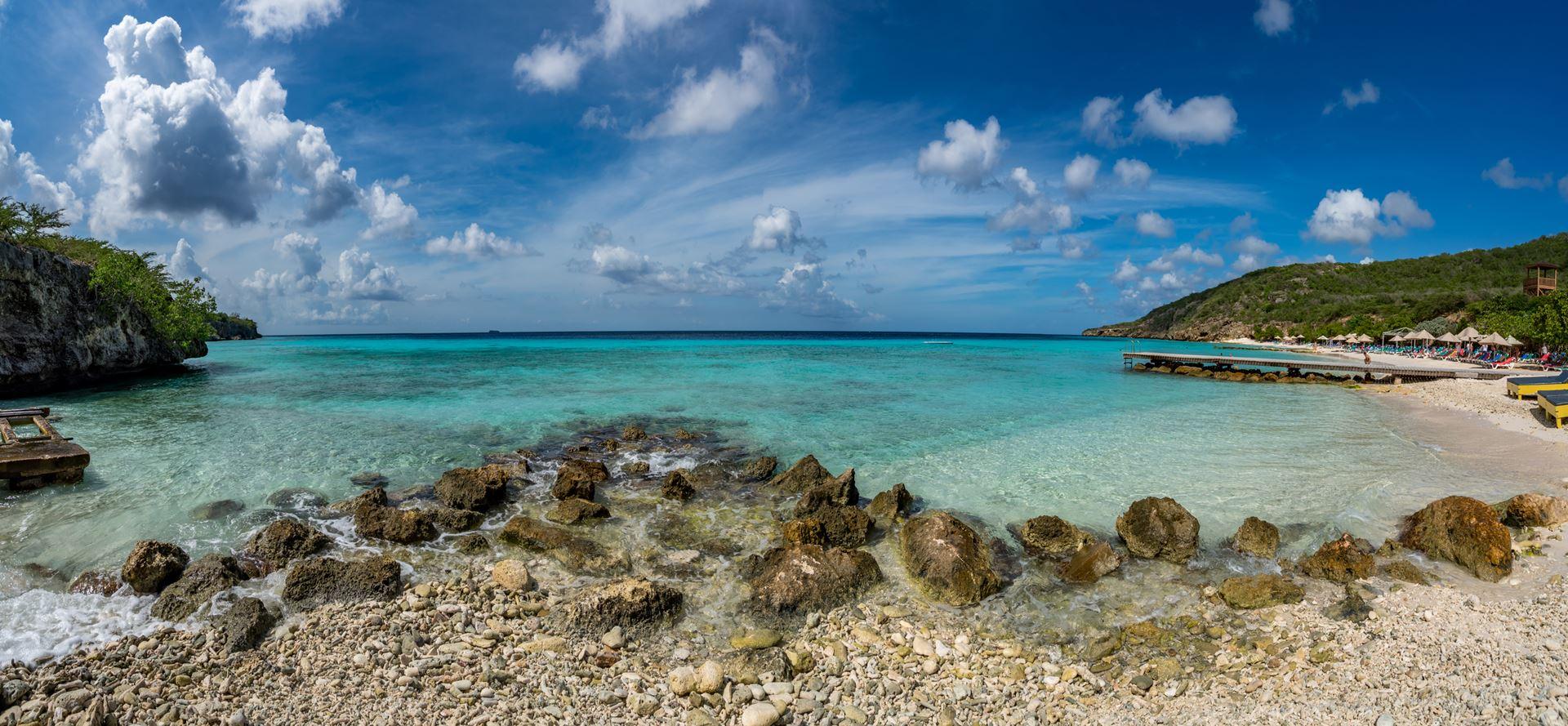 Last Minute Curaçao