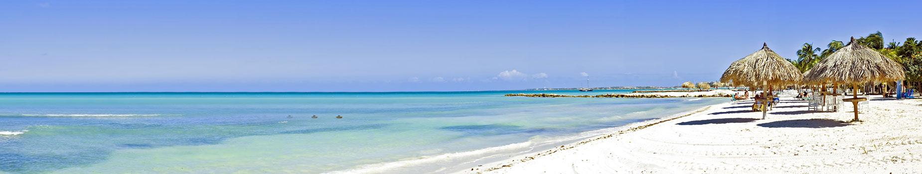 Last Minute Aruba