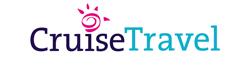 CruiseTravel