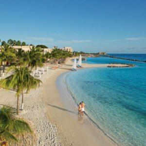 Hotel Sunscape Curacao Resort Spa En Casino