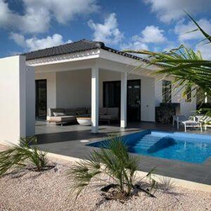 Beach & Dive Resort Grand Windsock Bonaire