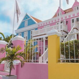 Hotel Scuba Lodge Boutique En Ocean Suites